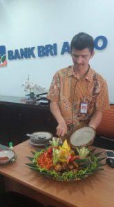 Pesan Nasi Tumpeng Daerah Bekasi