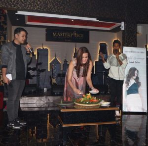 Order Nasi Tumpeng Di Jakarta