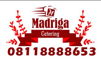 Madriga Catering