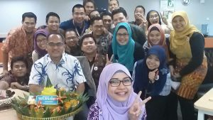 Jual Nasi Tumpeng Di Halim Jakarta Timur