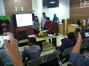 Jual Nasi Tumpeng Di Cipinang Jakarta Timur